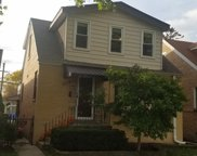 3746 North Pittsburgh Avenue, Chicago image