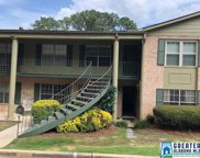 2827 Georgetown Dr Unit C, Hoover image