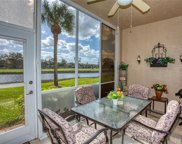 10220 Washingtonia Palm WAY Unit 1812, Fort Myers image