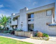 4249  East Blvd, Culver City image