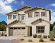 22717 E Rosa Road, Queen Creek image