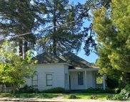 36 Coombsville Road, Napa image
