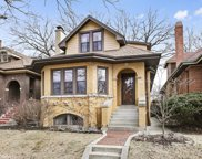 5709 North Virginia Avenue, Chicago image