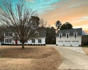 2713 Rolling Oaks Lane, Raleigh image