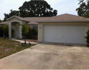 4449 Olympic Drive, Cocoa image