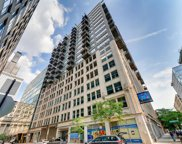 565 West Quincy Street Unit 504, Chicago image