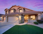 29005 N 46th Way, Cave Creek image