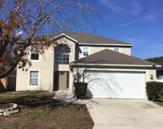 7395 VOLLEY DR, Jacksonville image