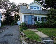 27 MYERS AVE, Denville Twp. image