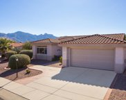 2150 E Buster Mountain, Oro Valley image