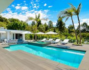 515 ARKELL Drive, Beverly Hills image