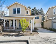 1406 Yarberry  Lane, Petaluma image
