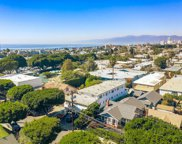 423     Ashland Avenue, Santa Monica image