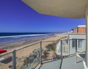 1362 Seacoast Dr Unit #D, Imperial Beach image