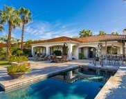380 Loch Lomond Road, Rancho Mirage image
