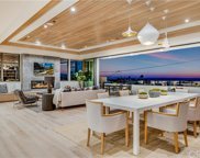 1705 Manhattan Avenue, Hermosa Beach image