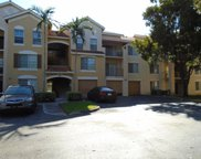 4211 San Marino Boulevard Unit #101, West Palm Beach image