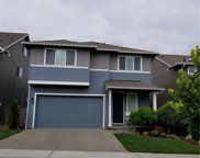 5216 52nd Wy SE, Lacey image