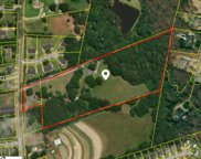 4601 Anderson Mill Road, Moore image
