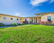 109 Crosstrail Dr, Spicewood image