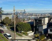 3405 SW Charlestown Street, Seattle image