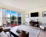 16077 Ravina Way Unit 41, Naples image