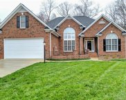2011  Rosehaven Lane, Rock Hill image
