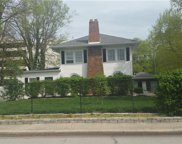 34 39th  Street, Indianapolis image