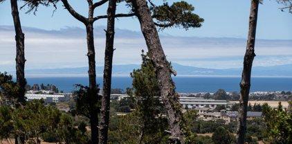 7567 Paseo Vis, Monterey