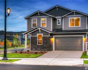 7826 20th (lot 17) Ave SE, Lacey image