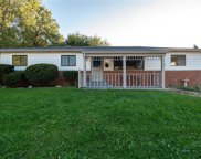 4821 Christopher Drive, Indianapolis image