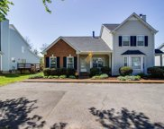 1223 Carriage Park Dr, Franklin image