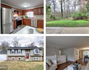 7607 CAMP ALGER AVENUE, Falls Church image
