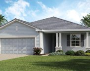 17135 Blue Ridge Place, Bradenton image