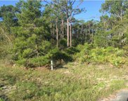 170 Shadow Bay Dr, Eastpoint image