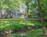 10600  Hanging Moss Trail, Mint Hill image