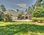 182  Brownstone Drive, Mooresville image