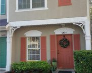 5434 Carrollwood Key Drive, Tampa image