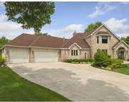 250 Lily Pond Lane, Vadnais Heights image