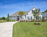 409 Abercromby Ct, Myrtle Beach image