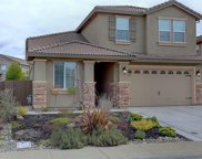 3741  Giggs Way, Roseville image