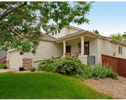 9649 Queenscliffe Drive, Highlands Ranch image