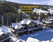 35 Union Creek Unit 35C, Copper Mountain image