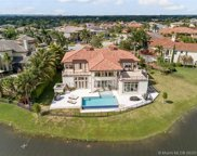 12220 Nw 68 Ct, Parkland image
