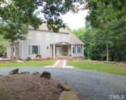 137 Henry Court, Chapel Hill image
