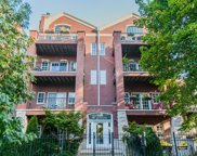 930 West Cuyler Avenue Unit 1R, Chicago image