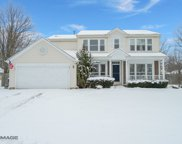 281 Hunter Court, Vernon Hills image