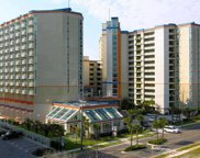 5200 N Ocean Blvd. Unit 444, Myrtle Beach image