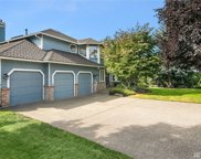 20439 96th Wy S, Kent image