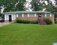 9832 Red Cliff Rd, Birmingham image